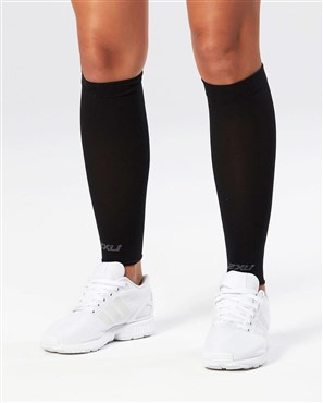 2XU Performance Run Calf Sleeve