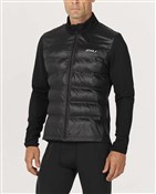 Product image for 2XU Momentum Jacket
