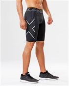 Product image for 2XU Accelerate Compression Shorts