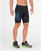 2XU Ice X Compression Shorts