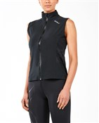 Product image for 2XU Xvent Heritage Womens Running Vest