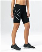 Product image for 2XU Womens Compression Shorts