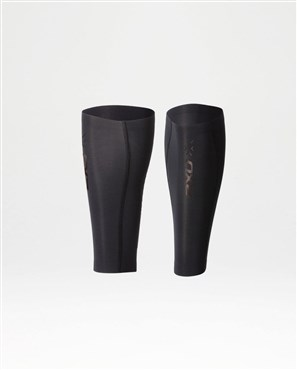 2XU MCS Compression Calf Guards