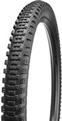 Product image for Specialized Slaughter GRID 2Bliss Ready 29er MTB Tyre