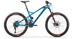 "Product image for Mondraker Foxy R 27.5"" - Nearly New - L - 2017 Mountain Bike"