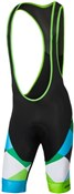 Product image for 2XU Sub Cycle Bib Shorts