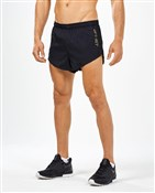 "Product image for 2XU GHST 3"" Shorts"