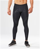 Product image for 2XU Lock Compression Tights