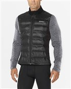 Product image for 2XU XVENT Momentum Vest