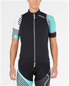 Product image for 2XU Womens Cycle Gilet