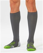 Product image for 2XU Compression Recovery Socks