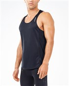 Product image for 2XU XVENT Singlet