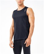 Product image for 2XU XVENT Tank