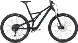 Product image for Specialized Stumpjumper ST Alloy 29er Mountain Bike 2019 - Full Suspension MTB