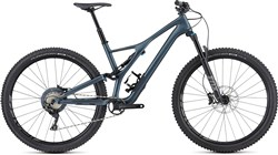 Product image for Specialized Stumpjumper ST Comp Carbon 29er Mountain Bike 2019 - Full Suspension MTB