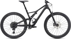 Product image for Specialized Stumpjumper ST Expert 29er Mountain Bike 2019 - Full Suspension MTB