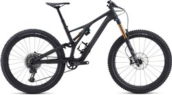 "Product image for Specialized S-Works Stumpjumper 27.5"" Mountain Bike 2019 - Full Suspension MTB"