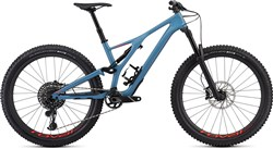 "Specialized Stumpjumper Expert 27.5"" Mountain Bike 2019 - Full Suspension MTB"