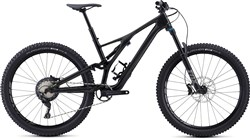 "Product image for Specialized Stumpjumper Comp Carbon 27.5""+ Mountain Bike 2019 - Full Suspension MTB"