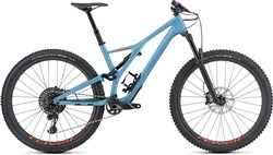Specialized Stumpjumper Expert 29er Mountain Bike 2019 - Full Suspension MTB