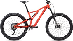 "Product image for Specialized Stumpjumper Comp Alloy 27.5"" Womens Mountain Bike 2019 - Full Suspension MTB"