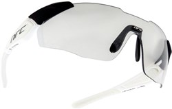 Product image for NRC X Series X1 RR Ghost Glasses