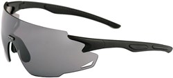 Product image for NRC P-Ride Glasses