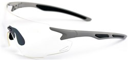 Product image for NRC P-Ride FX Glasses