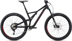 Product image for Specialized Stumpjumper Comp Alloy 29er Mountain Bike 2019 - Full Suspension MTB