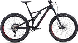 "Product image for Specialized Stumpjumper Comp Alloy 27.5"" Mountain Bike 2019 - Full Suspension MTB"