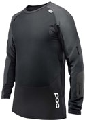 Product image for POC Resistance Pro DH Jersey