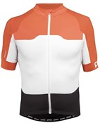 Product image for POC AVIP SS Ceramic Jersey