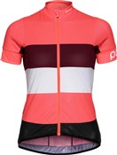 POC Essential Road WO Light Jersey