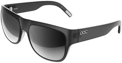 Product image for POC Want Cycling Glasses