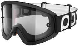 Product image for POC Ora DH Goggles