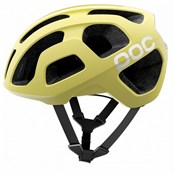 Product image for POC Octal Cycling Helmet
