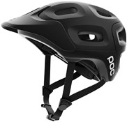 Product image for POC Trabec Cycling Helmet