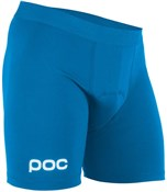 Product image for POC Resistance Enduro Boxer