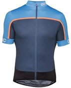 Product image for POC Essential Road Block Jersey