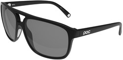 Product image for POC WILL Cycling Glasses