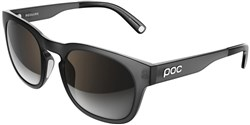 Product image for POC Require Cycling Glasses