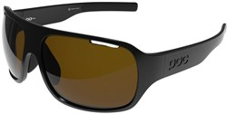 Product image for POC DO Flow Cycling Glasses