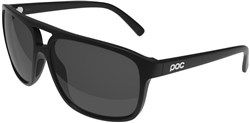 Product image for POC Will Polarized Cycling Glasses