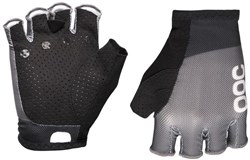 Product image for POC Essential Road Mesh Short Glove