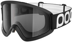Product image for POC Ora Goggles