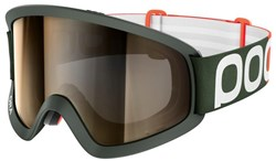 Product image for POC Ora Clarity Goggles