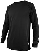 Product image for POC Resistance DH LS Jersey
