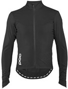 Product image for POC Essential Road Windproof Jersey