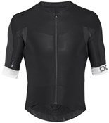 Product image for POC Raceday Aero SS Jersey