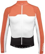 Product image for POC AVIP LS Ceramic Jersey
